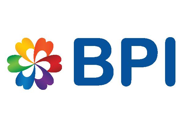 BPI2U